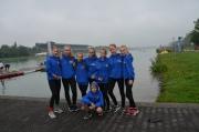 Team FRC 1882 Emma , Emma, Greta, Luca, Maja, Melina, Flora, Nils