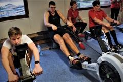 FRC-indoor-rowing-cup-2017 - 1 von 23 (17)