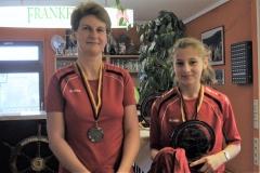 FRC-indoor-rowing-cup-2017 - 1 von 23 (18)