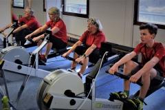 FRC-indoor-rowing-cup-2017 - 1 von 23 (19)