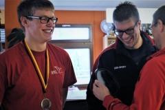 FRC-indoor-rowing-cup-2017 - 1 von 23 (23)