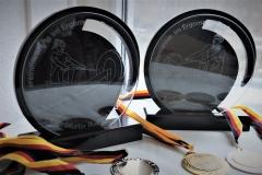 FRC-indoor-rowing-cup-2017 - 1 von 23 (24)