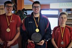 FRC-indoor-rowing-cup-2017 - 1 von 23 (25)