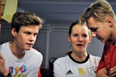 FRC-indoor-rowing-cup-2017 - 1 von 23 (6)
