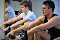 FRC-indoor-rowing-cup-2017 - 1 von 23 (9)