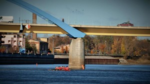 Oder_Stadtbrücke